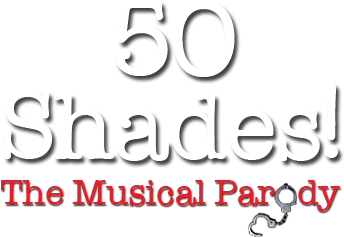 50 Shades! The Musical